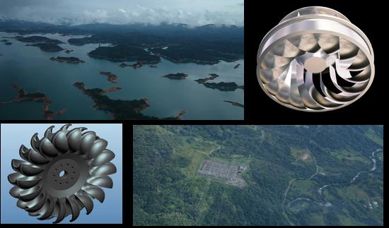 centrales-hidroelectricas.png