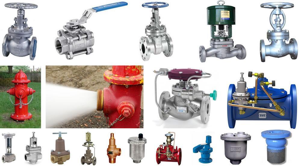 Caracterización hidráulica - Prueba de equipos hidráulicos